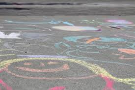Blog_ColoringChalk