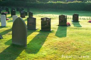 Blog_Tombstones
