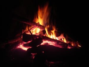Blog_Fire