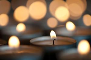 Blog_Candles