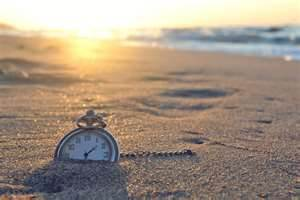 TimeClock from Bing Images