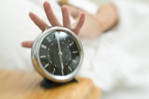 Alarm Clock from Bing Images