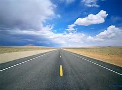 Blog_Road
