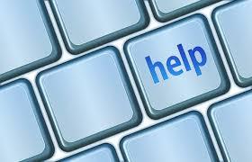 Blog_Help