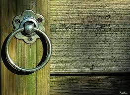 Blog_Door