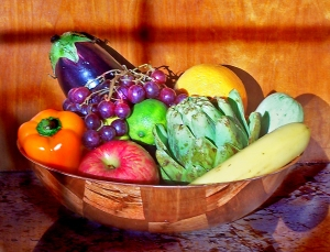 Eat healthy fruits and veggies bowl | Flickr - Photo Sharing! www.flickr.com1443 × 1103Search by image