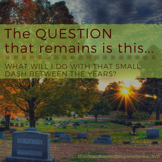 Beyond_TheQuestionThatRemains