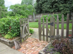 Blog_BackyardFence