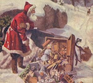 Blog_ChristmasDisaster