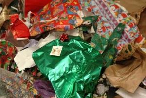 Blog_ChristmasUnwrapped