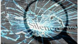 Design_BreakingtheSilence