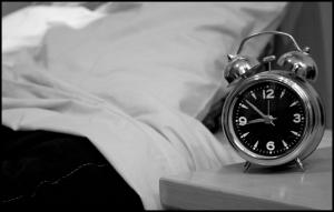 Blog_AlarmClock02