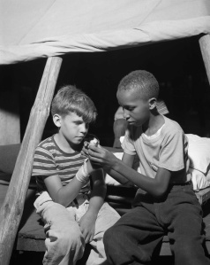 Blog_CivilRightsChildren_GordonParks