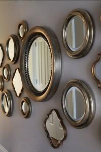 Blog_Mirrors