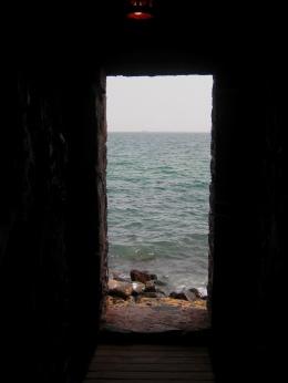 Blog_PortalOfSorrow_Senegal