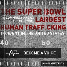 Blog_SuperBowlTrafficking