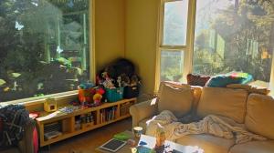 Blog_Living Room