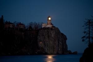 Blog_LighthouseInStorm