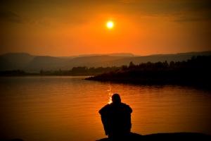 Blog_Depression