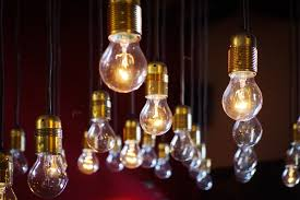 Blog_Lightbulbs
