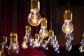 Blog_Lightbulbs