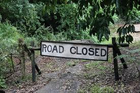 Blog_RoadClosed