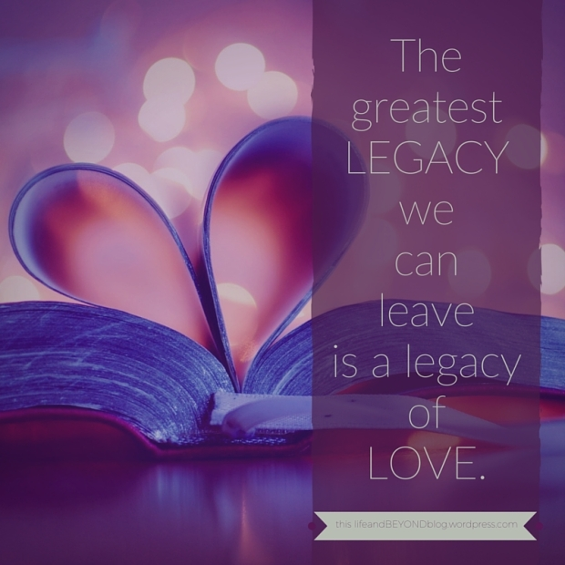 Beyond_Legacy