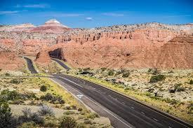 Blog_RoadTrip
