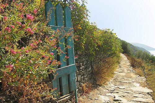 Blog_GardenGate