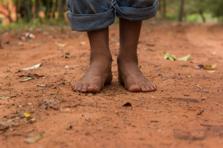 Blog_Barefoot