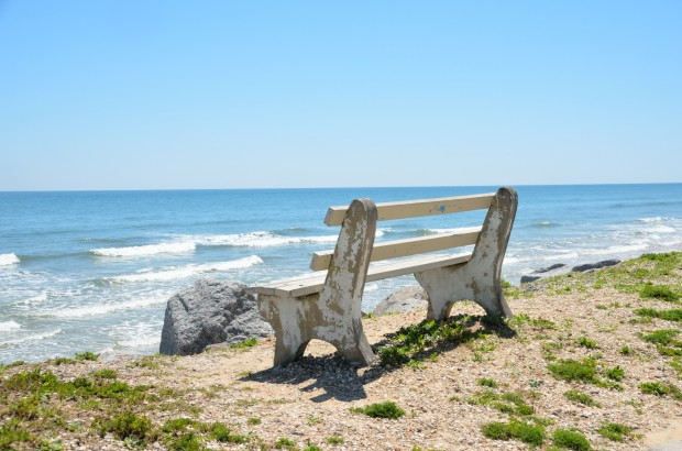 Blog_BeachBench