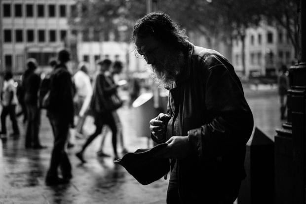 Blog_Beggar
