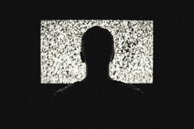 Blog_BlankTVScreen