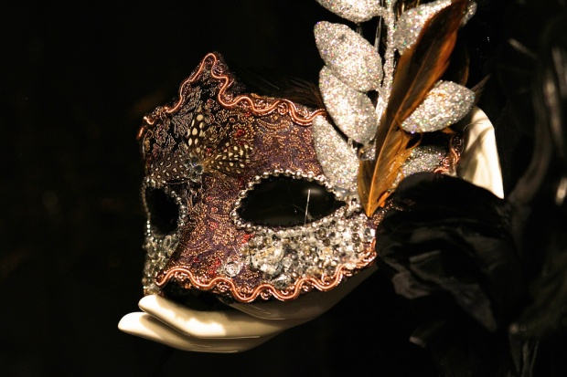Blog_Masquerade01