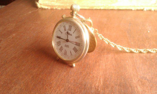 Blog_PocketWatch