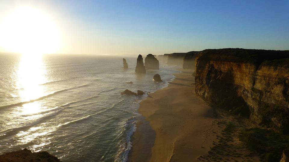 Blog_SunsetCliffs
