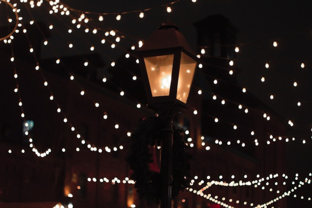 blog_christmaslamppost