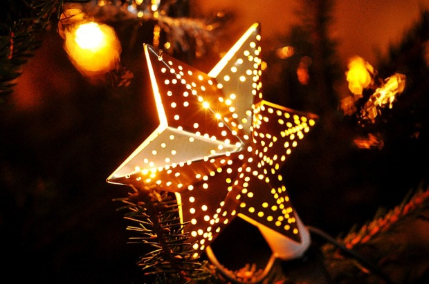 blog_christmasstar