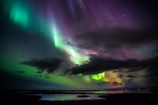 blog_northernlights
