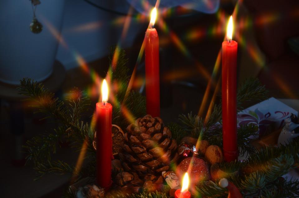 blog_christmascandlelight01