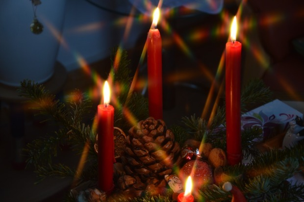 blog_christmascandlelight01