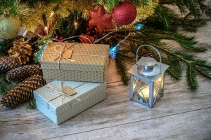blog_christmasgiftsretro