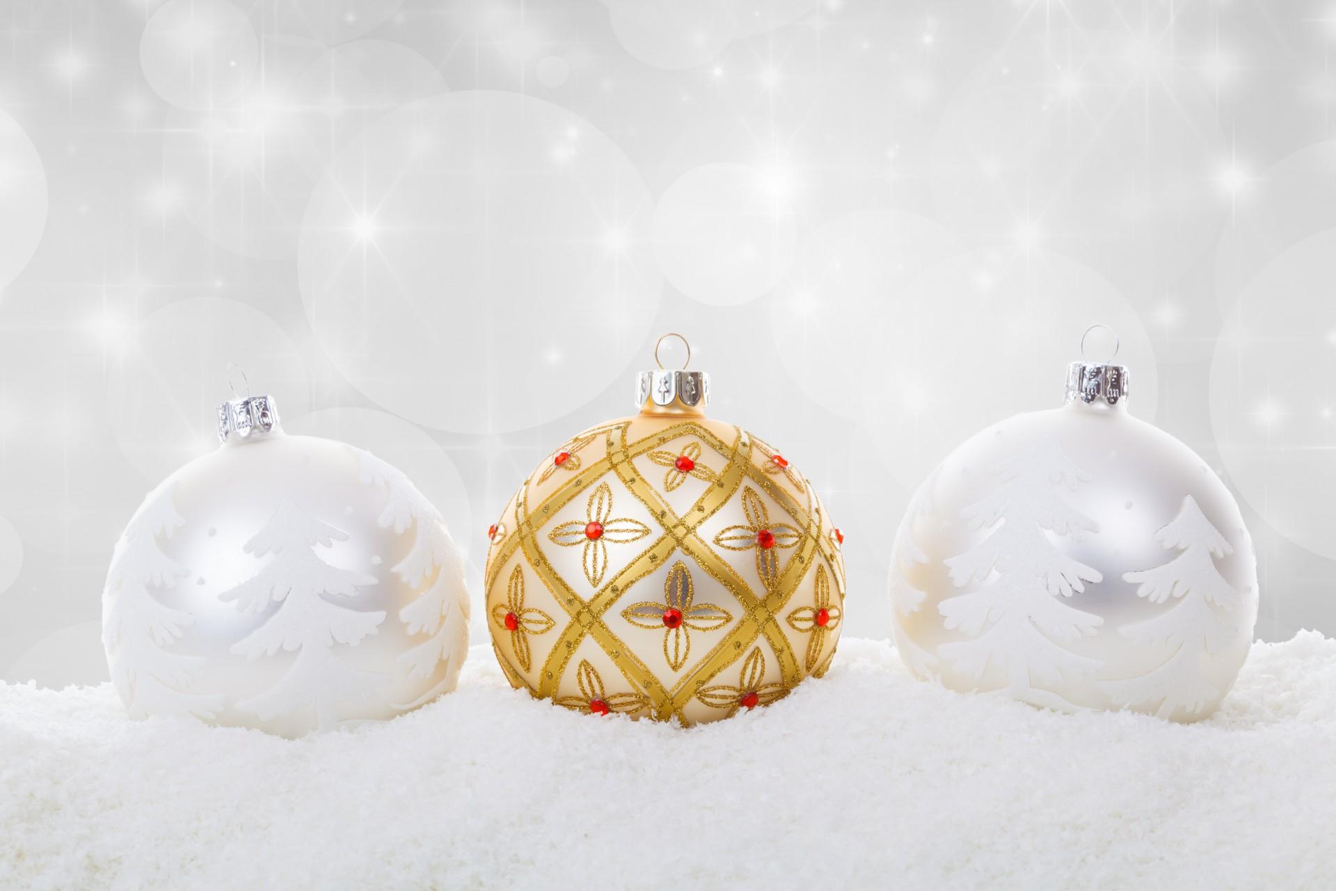blog_christmasnewcreation