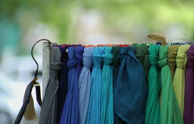 blog_fabrics