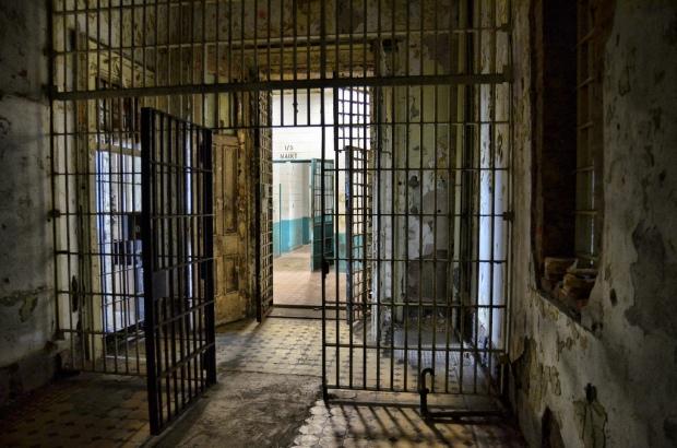 blog_prisonbars