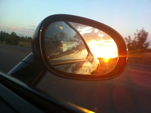 blog_rearviewmirror
