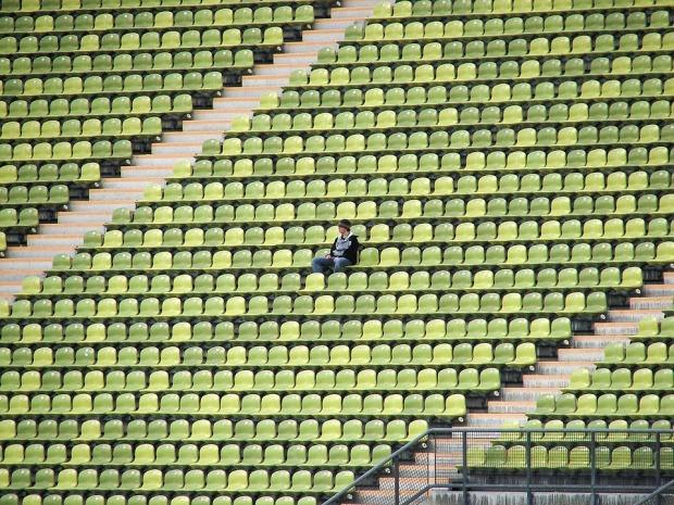 blog_stadiumsilence