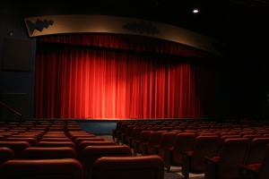 Blog_TheaterStage
